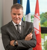 Jean-Luc HOFFMANN