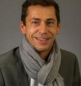 Didier SCHAAL