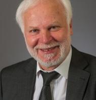 Jean-Louis FREYD